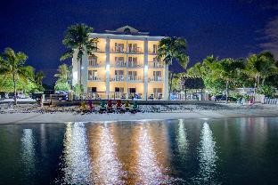 Fort Pierce (FL) United States Hotels