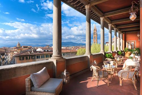 Florence Italy Discount Code