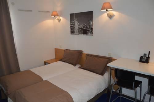 Marseille France Hotel Premium Promo Code