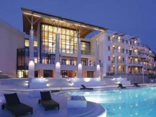 Rovinj Croatia Hotel Premium Promo Code