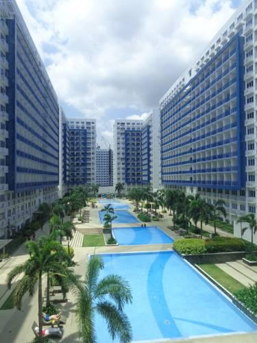 Manila Philippines Reservation