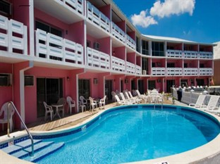 Agoda.com Bahamas Apartments & Hotels