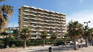 Fuengirola Spain Hotels