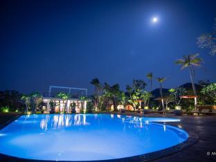 Kep Cambodia Hotels