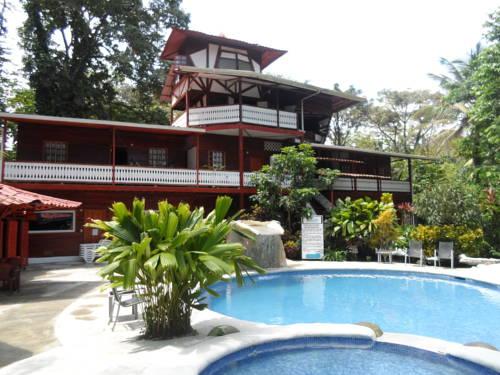 Puerto Viejo de Talamanca, Limon Costa Rica Holiday