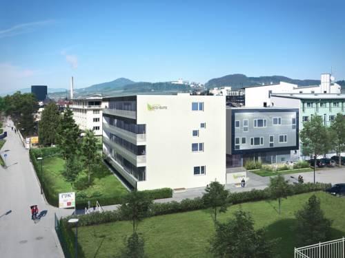 Salzburg Austria Reservation