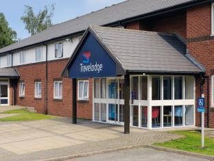 Sheffield United Kingdom Booking