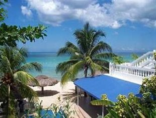 Agoda.com Jamaica Apartments & Hotels