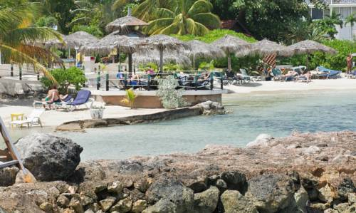 Saint Ann Runaway Bay Jamaica Booking
