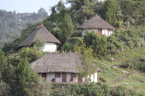 Ānkober Ethiopia Booking