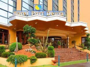 Denia Spain Hotels