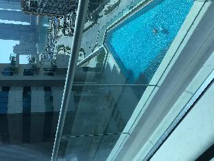 Abu Dhabi United Arab Emirates Hotel Vouchers