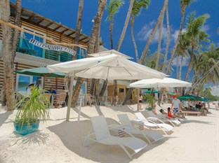 Philippines Agoda.com Hotels