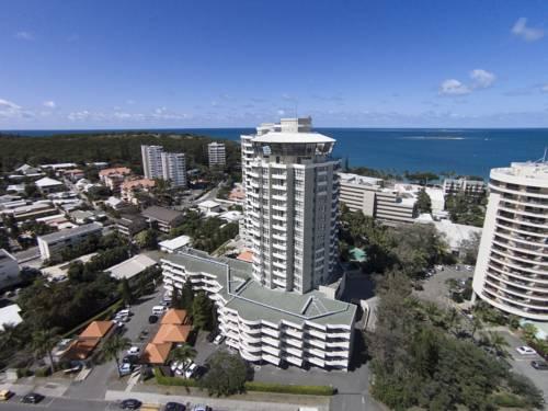 New Caledonia Booking.com