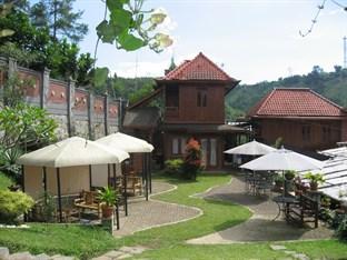 Agoda.com Indonesia Apartments & Hotels