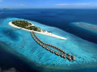 Agoda.com Maldives Apartments & Hotels