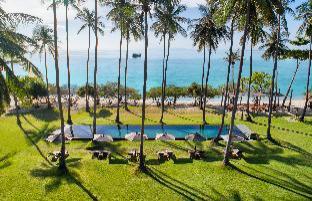 Koh Tao Thailand Hotels