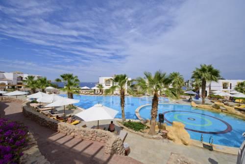 Sharm El Sheikh Egypt Hotel Premium Promo Code