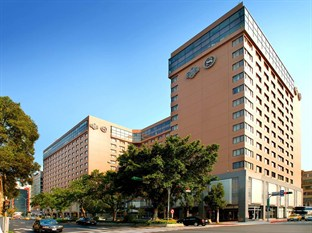 Agoda.com Taiwan Apartments & Hotels