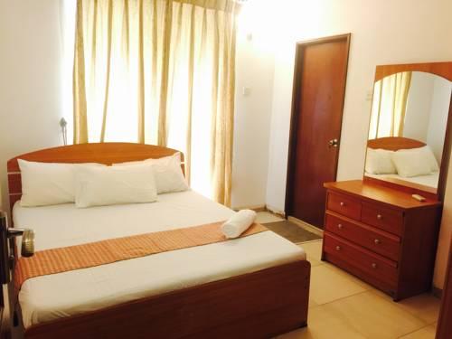 Colombo Sri Lanka Booking