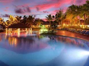 Vanüatu Hotel Booking