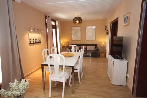 Palma de Mallorca Spain Hotel Premium Promo Code