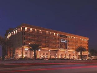 Jeddah Saudi Arabia Booking