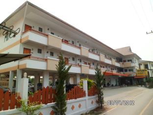 Fang Thailand Hotel