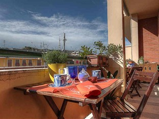 Agoda.com Italy Apartments & Hotels