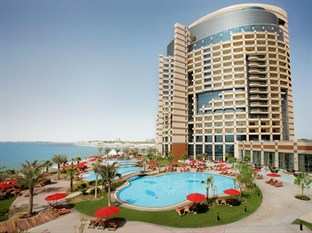 Agoda.com United Arab Emirates Apartments & Hotels