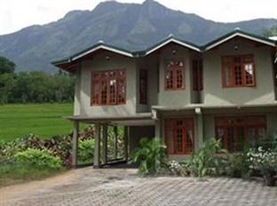 Agoda.com Sri Lanka Apartments & Hotels