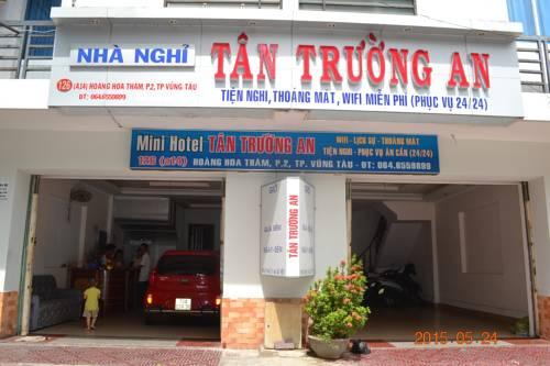 Vietnã Reservas