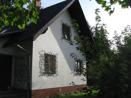 Austria Código promocional de reserva