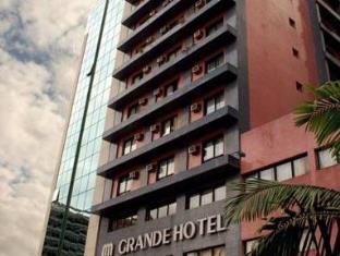 Porto Alegre Brazil Booking