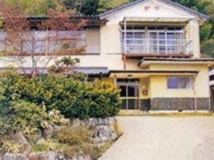 Agoda.com Japan Apartments & Hotels