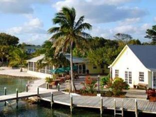 Green Turtle Cay Bahamas Trip