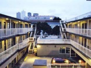 San Francisco (CA) United States Hotels