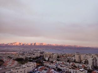 Eilat Israel Hotel Vouchers