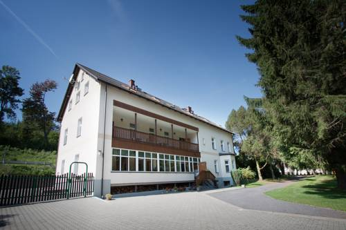 Chrastava - Liberec Czechia (Czech republic) Reserve
