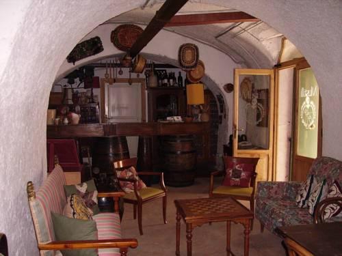 S. Agata dei Goti Italy Booking
