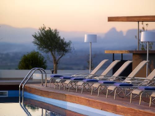 Tríkala  Greece Booking