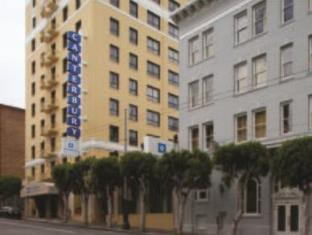 San Francisco (CA) United States Hotels