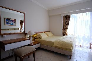 Jakarta Indonesia Booking