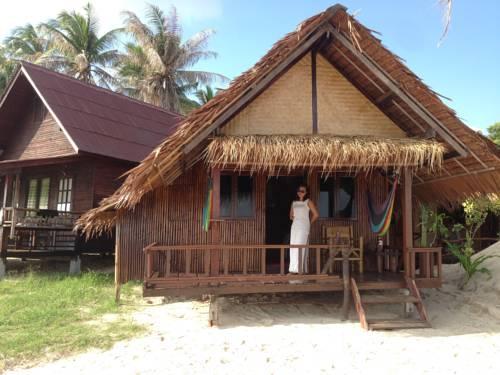 Baan Tai Thailand Reservation