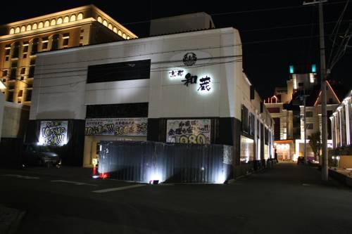 Kyoto Japan Booking