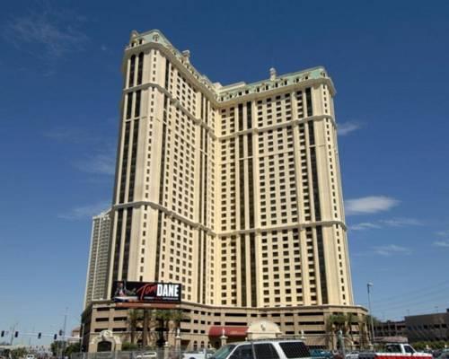 Las Vegas (Nevada) United States Booking