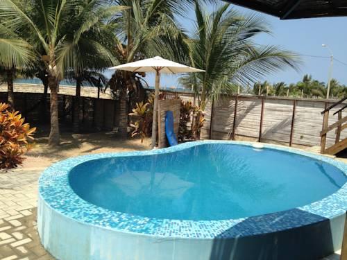 Zorritos Peru Hotel Premium Promo Code