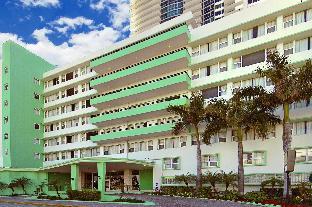 Miami Beach (FL) United States Hotels