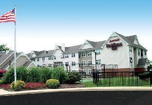 Louisville (KY) United States Hotel Vouchers