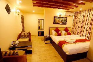 Kathmandu Nepal Hotel Vouchers
